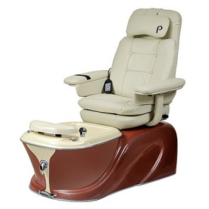 Pibbs Elba Pedicure Spa PS61-7