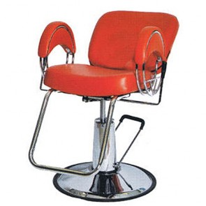 Pibbs Gaeta Dryer Chair 6969A