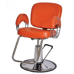 Pibbs Gaeta Hydraulic Styling Chair 6906A