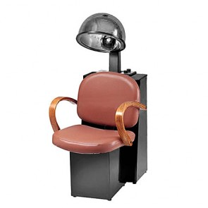 Pibbs Gianna Dryer Chair 6769