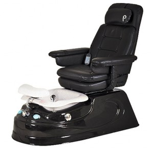 Pibbs Granito Jet Pedicure Spa PS74