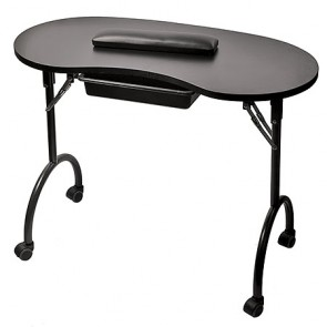 Pibbs JoJo Manicure Table - 969