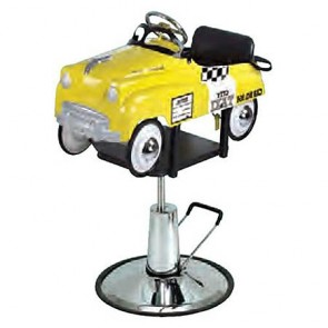 Pibbs Kid S Taxi Hydraulic Chair 1805