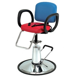 Pibbs Kids Hydraulic Chair 5470