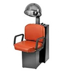 Pibbs Lambada Dryer Chair 4369