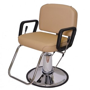 Pibbs Lambada Multi Purpose Hydraulic Chair 4346D