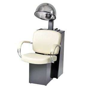 Pibbs Latina Dryer Chair 3969