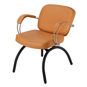 Pibbs Latina Lounge Shampoo Chair 3935