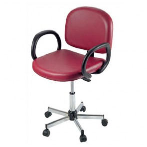 Pibbs Loop Desk Chair 5492A