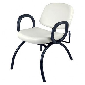 Pibbs Loop Shampoo Chair 5430