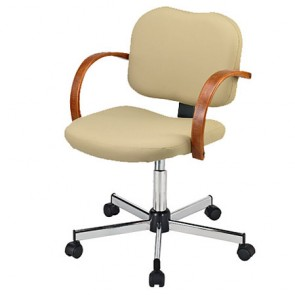Pibbs Madison Styling Chair - 6806