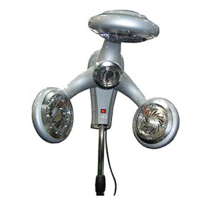 Lowest Prices On Heat Processing Lamps Free Shipping