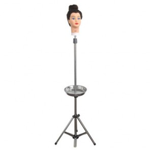 Pibbs Mannequin Holder W/ Stand - MH01