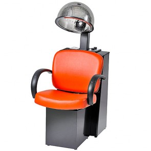 Pibbs Messina Dryer Chair 3669
