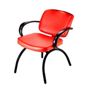 Pibbs Messina Shampoo Chair 3635