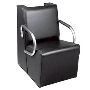 Pibbs Nina Dryer Chair 5761