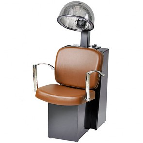 Pibbs Pisa Dryer Chair 3769