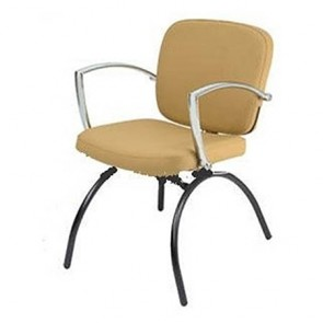 Pibbs Pisa Reception Chair 3720