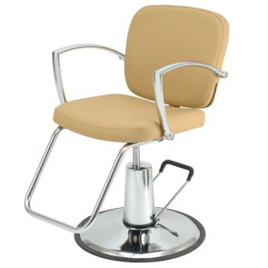 Pibbs Pisa Styling Chair