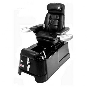 Pibbs Ponza Pedicure Spa Ps71