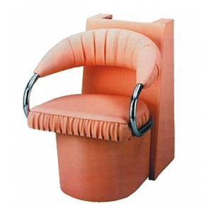 Pibbs Roma Dryer Chair 993