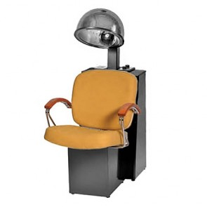 Pibbs Samantha Dryer Chair 5969A