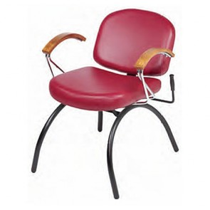 Pibbs Samantha Shampoo Chair 5930A