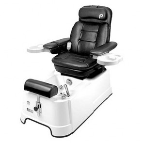 Pibbs Sasso Pedicure Spa Ps72