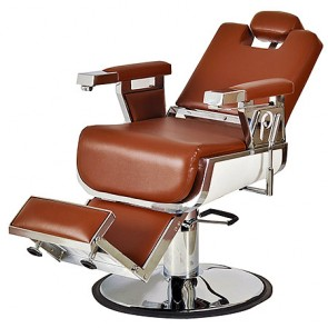 Pibbs Seville Barber Chair 661