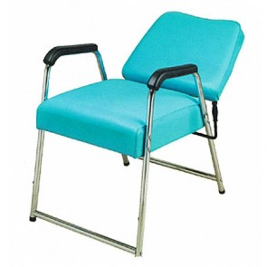Pibbs Shampoo Chair 251