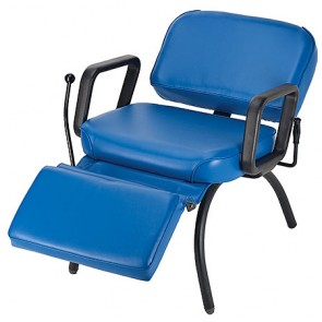 Pibbs Shampoo Chair 256