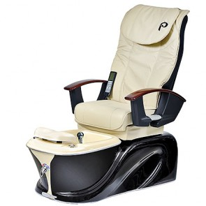 Pibbs Siena Pedicure Spa PS60-4