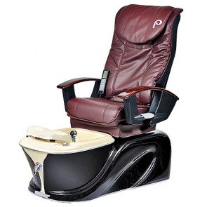 Pibbs Siena Pedicure Spa PS60-5