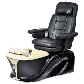 Pibbs Siena Pedicure Spa PS60-6