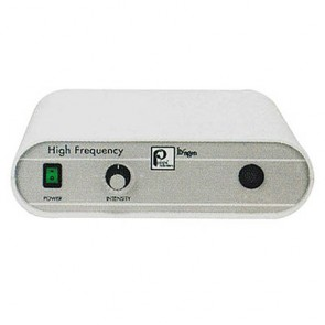 Pibbs Skin Care High Frequency System 2530