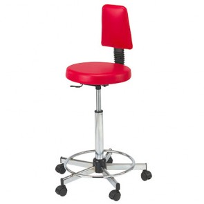 Pibbs Stool Grillo 765