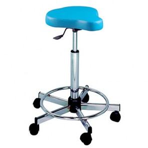 Pibbs Stool Jill Bike Seat 761