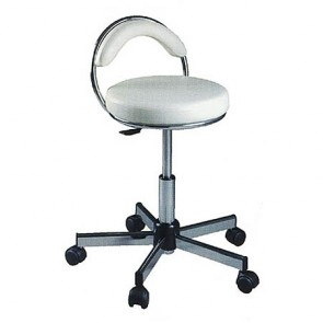Pibbs Stool Jojo Jr 647