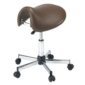 Pibbs Stool Pony 678