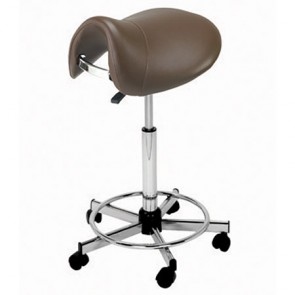 Pibbs Stool Pony 778