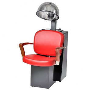 Pibbs Verona Dryer Chair 3869
