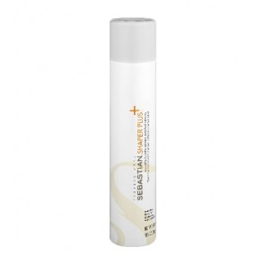 Sebastian Professional Shaper Plus Extra Hold Styling Hairspray 10.6oz