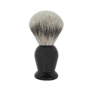 Scalp Master 100% Boar Bristle Shaving Brush