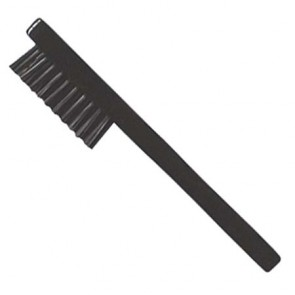 Scalp Master Clipper Cleaning Brush