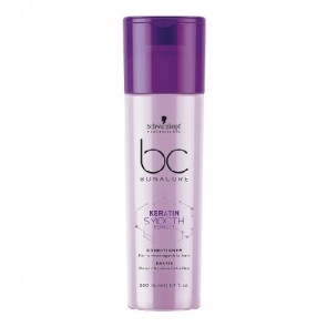 BC keratin smooth perfect conditioner 6.7 oz