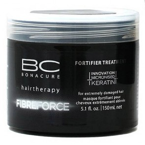 Schwarzkopf Fibre Force Fortifier Treatment