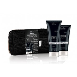 Schwarzkopf Fibre Force Holiday Duo