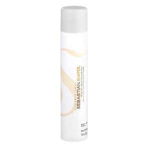 Sebastian Professional Shaper Styling Hairspray 10.6oz