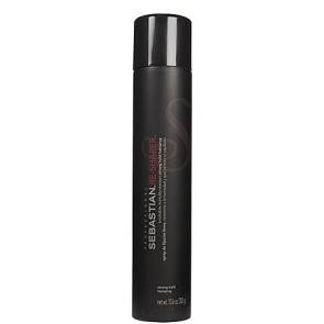 Sebastian Professional Re-Shaper Strong Hold Hairspray 10.6oz