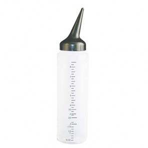 Soft N' Style Applicator Bottle 8.5oz